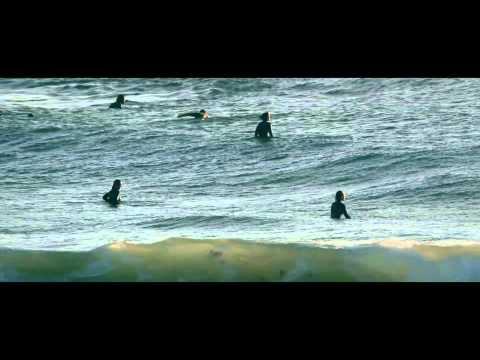 peniche, portugal, cantinho, supertubos, stokewater, ocean, wave, surf, chilling, sunshine, summer, session, sunset, stoked, tube, amateurs, girls, surfers