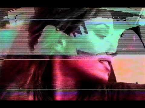 Krystal Klear - Krystal Waters