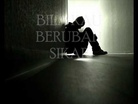 Download Lagu Gingerbread - Ku Cari Damai Di Hati MP3 Free