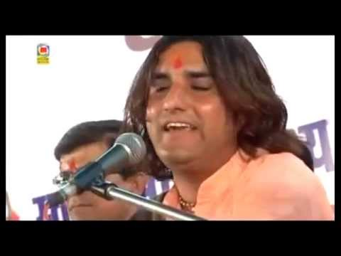 Prakash Mali New Live Program 2014 | Hit Rajasthani Bhajan video