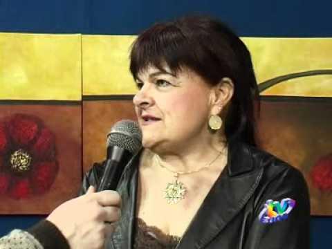 Simbolo delle donne pakistane: Fakhra suicida a Roma