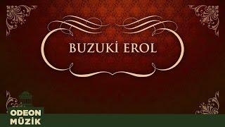 Buzuki Erol - Sirtaki (45'lik)