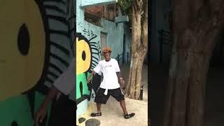 TAINAN NGKS - ENTÃO DESCE DO CARRO - MC MR Bim e MC Kitinho / IG: @neguebaaa