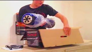 Funniest Unboxing Fails and Hilarious Moments 5