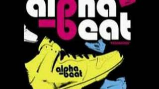 Watch Alphabeat Into The Jungle video