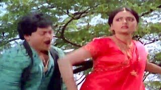 Banupriya in telugu song