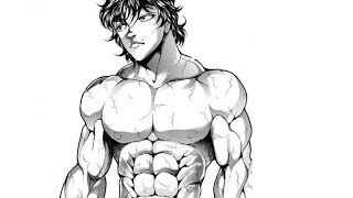 Till I Collapse - Anime Training Motivation