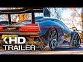 FORZA HORIZON 4 Trailer E3 2018 mp3
