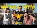 download mp3 dan video PERTAMA DI INDONESIA | UNBOXING & REVIEW PRIME1STUDIO WONDERWOMAN FEAT FRANS SANJAYA