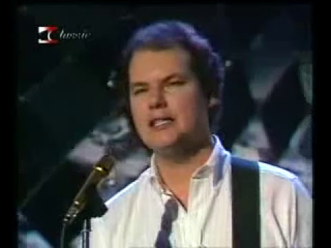 Christopher Cross - Pinguino Rodriguez (1983)