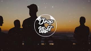 Baker Grace - Numb (Tropix Remix)