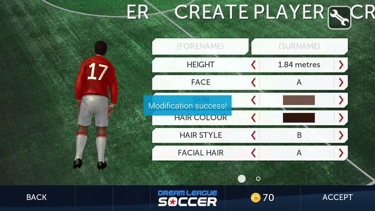 Dream League Soccer Logo Url Dream League Soccer s n rs z
