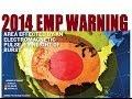 2014 North Korean EMP Attack Against Ame...