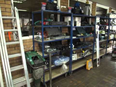 Copy of Business & Catering Equipment Auction - Clwyd Auctions Ewloe