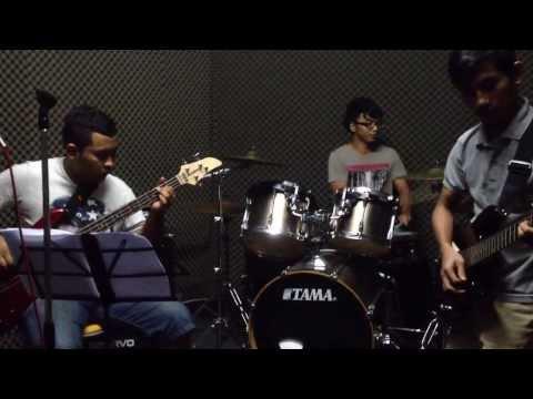 shizuka - redline