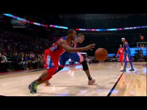 paul-and-parker-get-tricky-with-chris-bosh.html