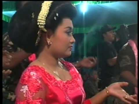 05  Eling Eling   Momong Tayub Grobogan video