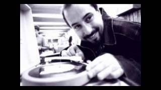 Vídeo 3 de Marcelinho da Lua