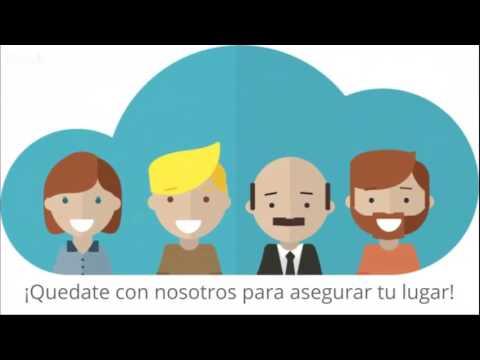 [Martes 04/10 17:30 hs] Curso Online: Primeros Pasos en Tienda Nube