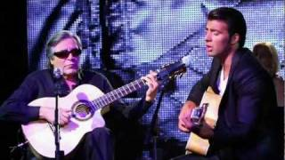 Jencarlos Canela Ft. José Feliciano - Aleluya [Video Oficial] [HD]