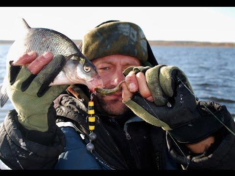 все о рыбалке налещя