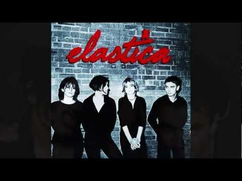 Elastica - Smile
