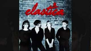 Watch Elastica Smile video