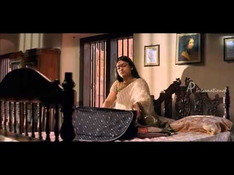 Raappakal - Pokathey Song video