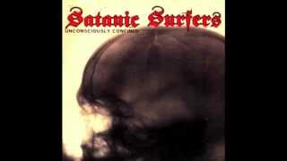 Watch Satanic Surfers Dont Let Silence Be An Option video