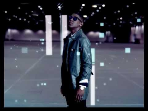 LABRINTH- Last Time (1man Remix) Remix Lab II Winner Music Videos