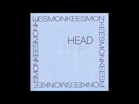 Monkees - Head Radio Spot
