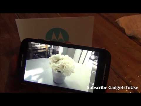 Moto E Camera Review   Photos and Video Quality