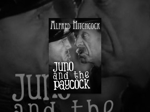 juno and the paycock essay help