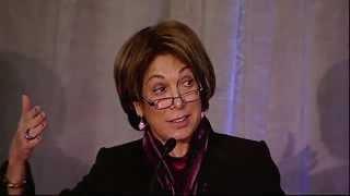 WorldAffairs 2013 Keynote: US Fiscal and Budgetary Crisis and the Global Economy