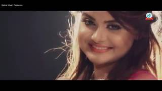 Bangladesh model song
