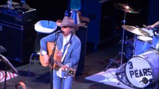 Dwight Yoakam: Honky Tonk Man MGM Grand Theatre Foxwoods Casino