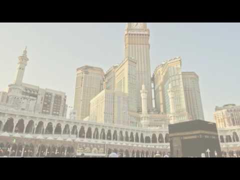 Youtube tabungan umroh cimb niaga syariah