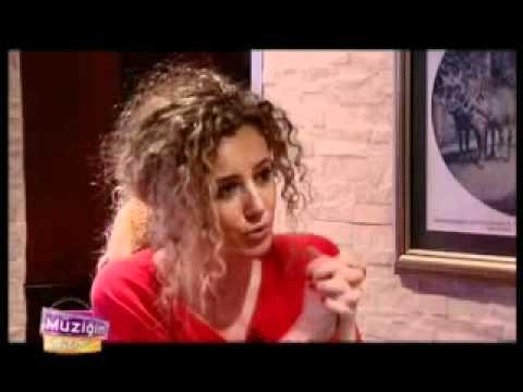 Serkan Kızılbayır Pınar Aydın Müziğin Ritmi 4