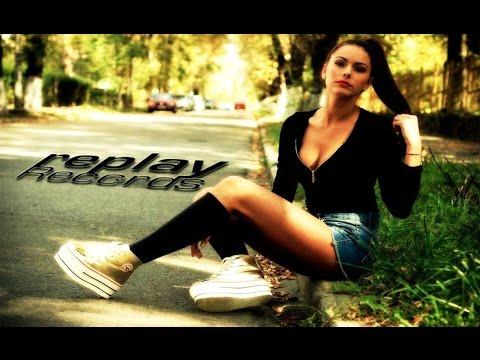Rapid Music — Banger ( Original Mix )