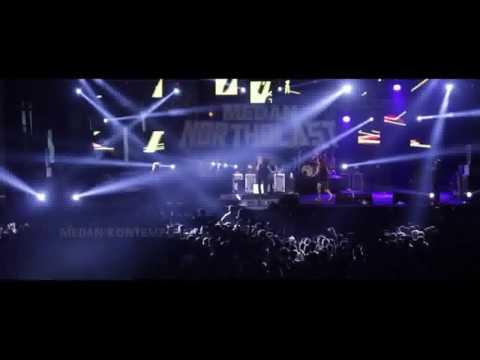 download lagu Suicide Silence - Fuck Everything Live In Medannorthblast 2016 gratis