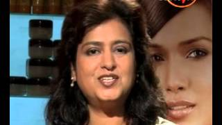 Beauty Tips - Lemon, Tomato, Onion, Carrot And Lemon For Glowing Skin - Rajni Duggal(Beauty Expert)