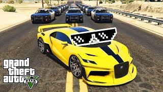 GTA 5 Thug Life #23 ( GTA 5 Funny Moments )