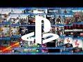 Цифра или Диск ?  Что лучше ? Как лучше покупать игры для PS4?
