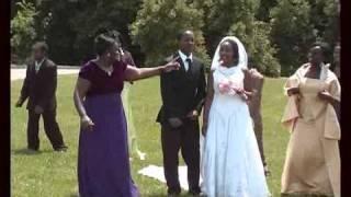 Kenya Kikuyu gospel music- Uhiki Wanyu-www.wariara.com