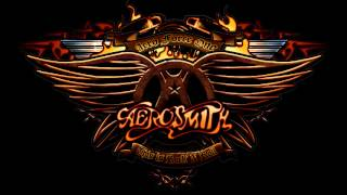 Watch Aerosmith Lay It Down video