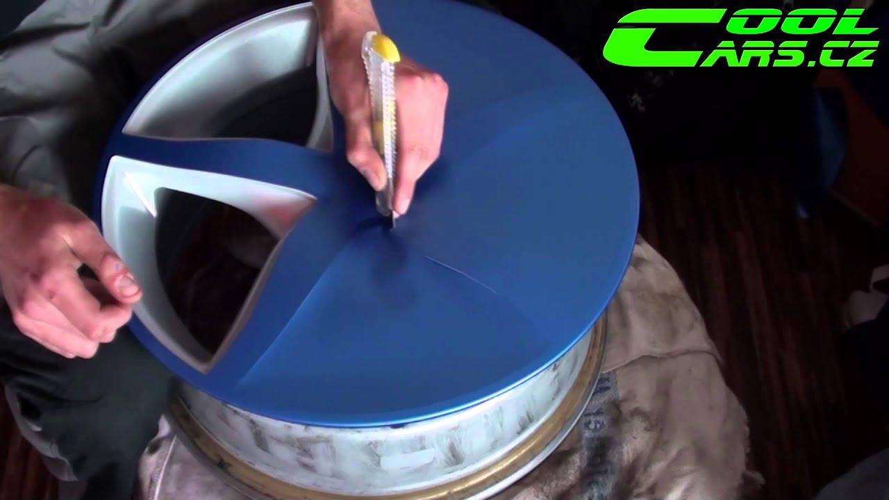 Black Rim Paint Canadian Tire
