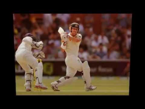 india vs australia 2nd test match 3rd day live score