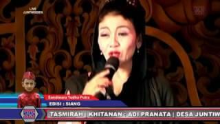 download lagu Lagu Sandiwara Demi Cinta  Yudha Putra  Dulsukur gratis