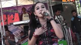 """download lagu """"rizka Nada""""elsa Pransisca   Semakin Sayang Semakin Kejam gratis"""