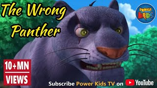 Jungle Book Hindi Cartoon for kids | Junglebeat | Mogli Cartoon Hindi | Episode 42